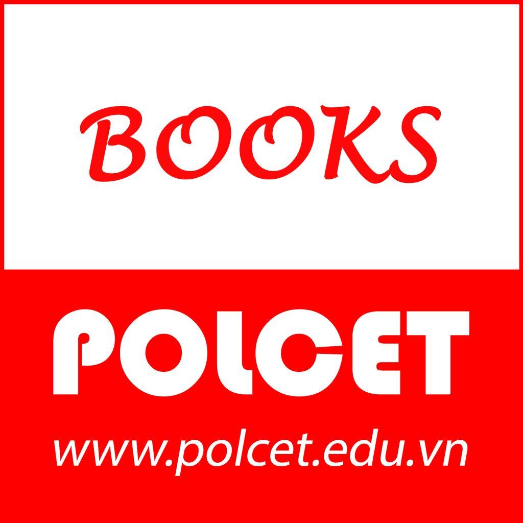 Tải Sách Học Tiếng Anh miễn phí